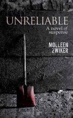 Unreliable: A Novel of Suspense (Paperback)