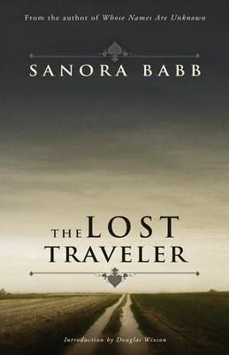 The Lost Traveler (Paperback)