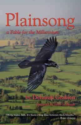 Plainsong: A Fable for the Millennium (Paperback)