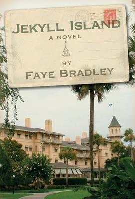 Jekyll Island A Novel (Hardback)