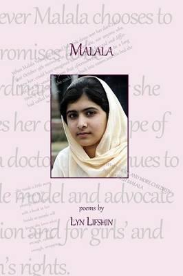 Malala (Paperback)