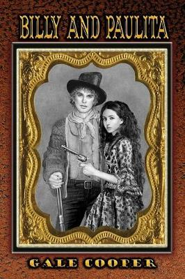 Billy and Paulita (Paperback)