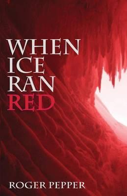 Ice (Paperback)
