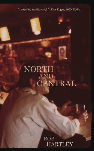 North and Central (Paperback)