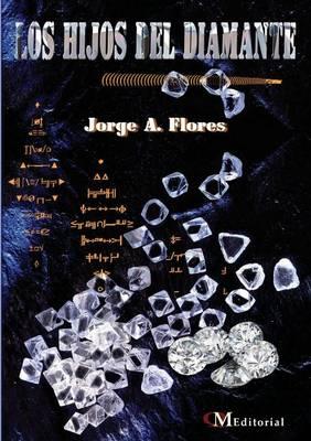 Los Hijos del Diamante (Paperback)