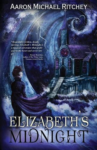 Elizabeth's Midnight (Paperback)