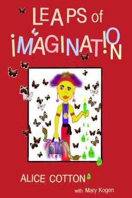Leaps of Imagination (Paperback)