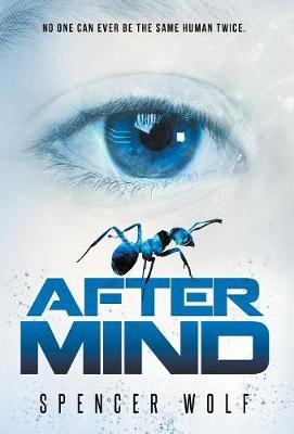 After Mind (Hardback)