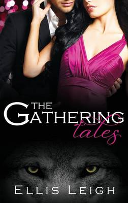 The Gathering Tales (Paperback)