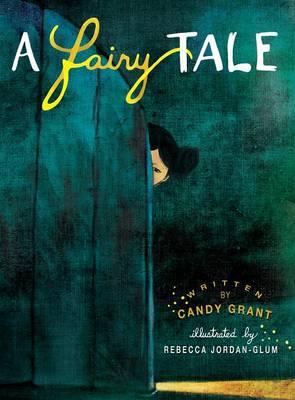 A Fairy Tale (Hardback)