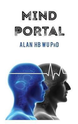 Mind Portal (Paperback)