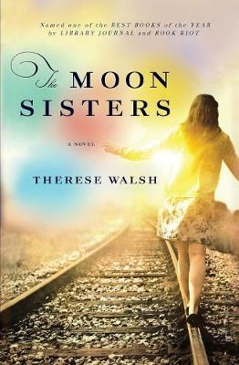 The Moon Sisters (Paperback)