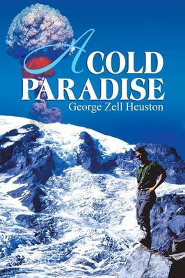 A Cold Paradise (Paperback)