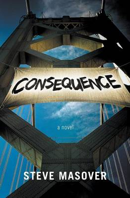 Consequence (Paperback)