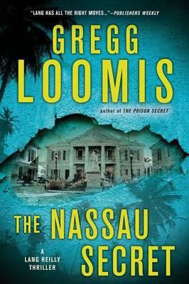 The Nassau Secret (Paperback)