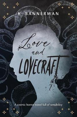 Love and Lovecraft (Paperback)