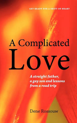 A Complicated Love (Paperback)