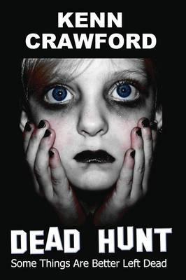 Dead Hunt (Paperback)