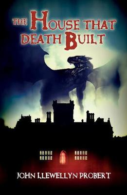 The House That Death Built (Hardback)