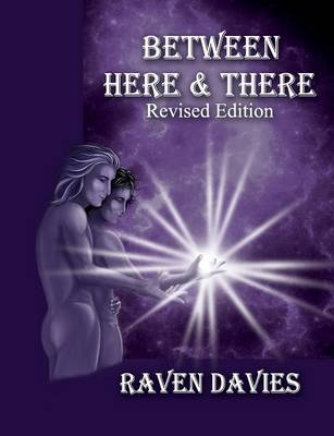 Between Here & There Revised Edition (Paperback)
