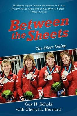 Between the Sheets: The Silver Lining (Paperback)