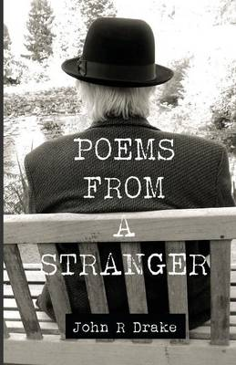 Poems from a Stranger (Paperback)