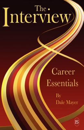 Career Essentials: The Interview - Career Essentials (Paperback)