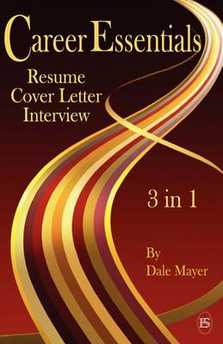 Career Essentials: 3 in 1 - Career Essentials (Paperback)