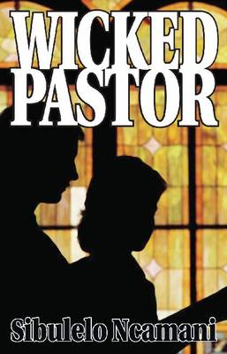 Wicked pastor (Paperback)