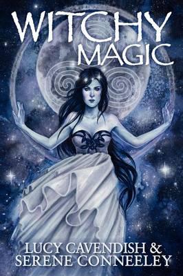 Witchy Magic: UK Edition (Paperback)
