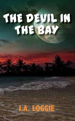The Devil in the Bay (Paperback)