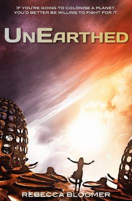 UnEarthed - UnEarthed (Paperback)