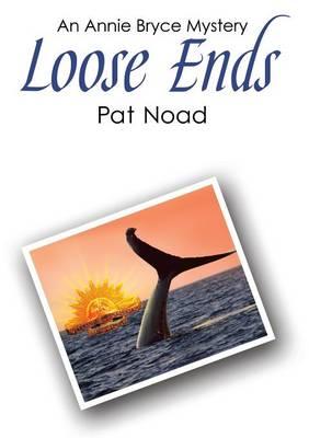 Loose Ends (Paperback)