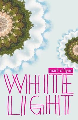 White Light (Paperback)