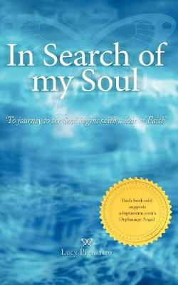 In Search of My Soul (Paperback)