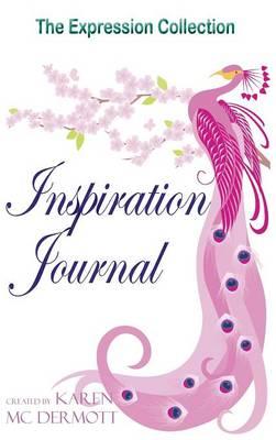 Inspirational Journal (Hardback)