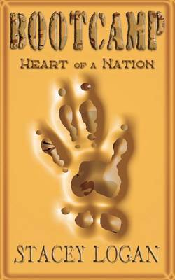 Bootcamp: Heart of a Nation (Paperback)
