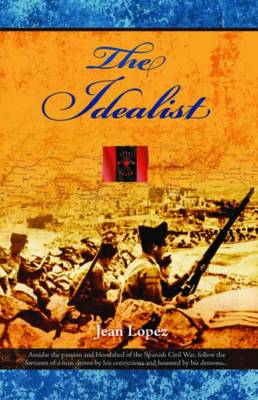 The Idealist (Paperback)