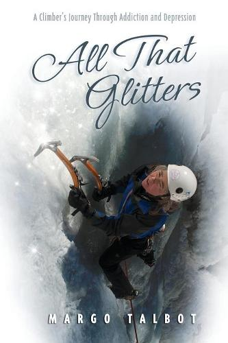 All That Glitters (Paperback)