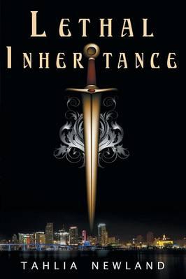 Lethal Inheritance (Paperback)