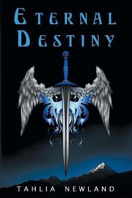 Eternal Destiny - Diamond Peak 4 (Paperback)