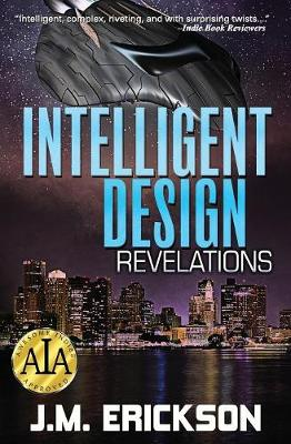 Intelligent Design: Revelations (Paperback)