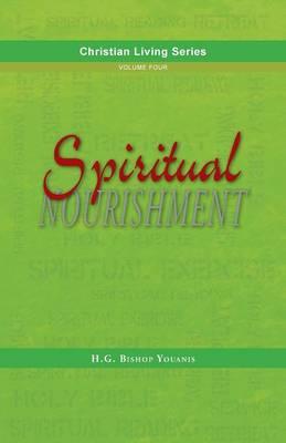 Spiritual Nourishment (Paperback)