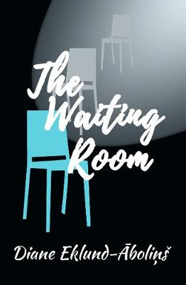 The Waiting Room (Paperback)