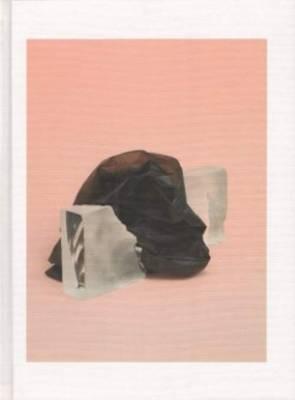 Moved Objects - Georgia Hutchison and Arini Byng (Hardback)
