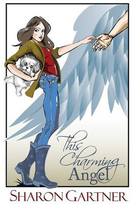 This Charming Angel (Paperback)