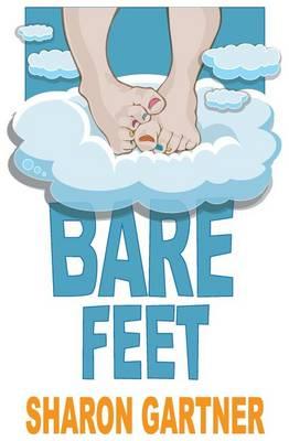 Bare Feet (Paperback)