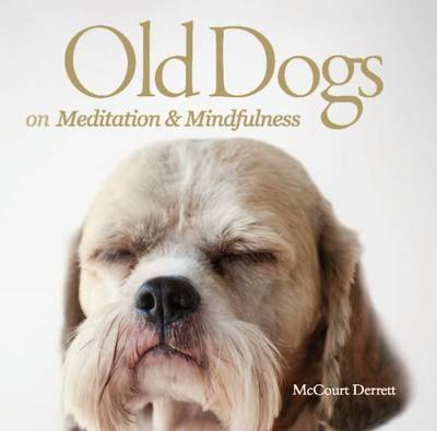 Old Dogs on Meditation and Mindfulness (Paperback)