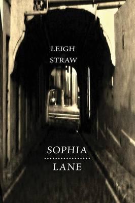 Sophia Lane (Paperback)