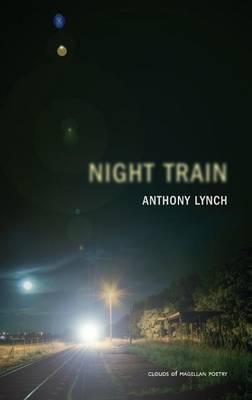 Night Train (Hardback)